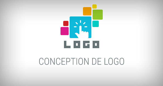 conception graphique logo en tunisie � webmedia international