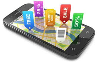m-commerce-mobile-commerce-tunisie