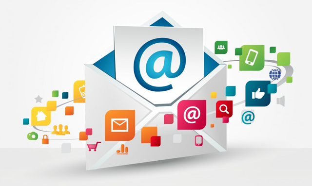 E-mailing Newsletter site e-commerce web media Tunisie