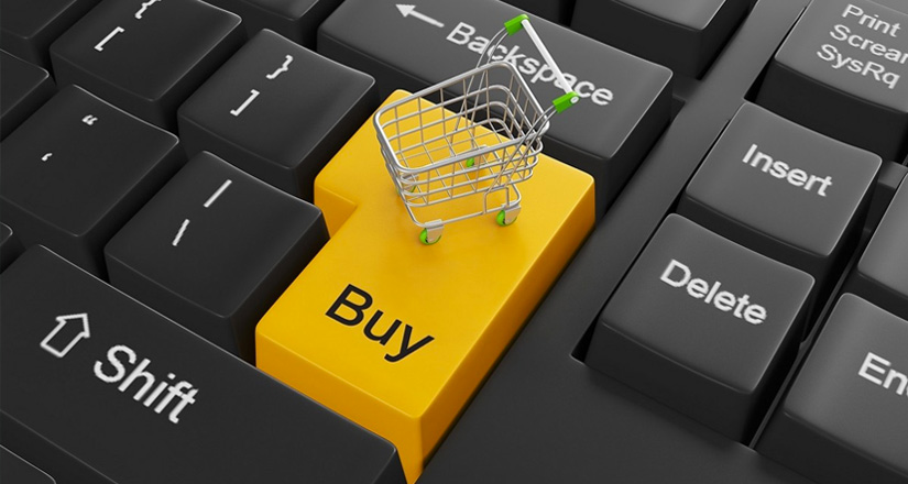 Solutions paiement en ligne site e-commerce web media Tunisie