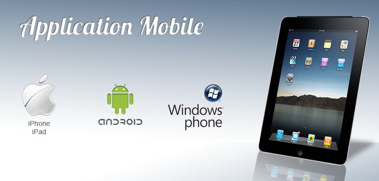 application-mobile-android-ios