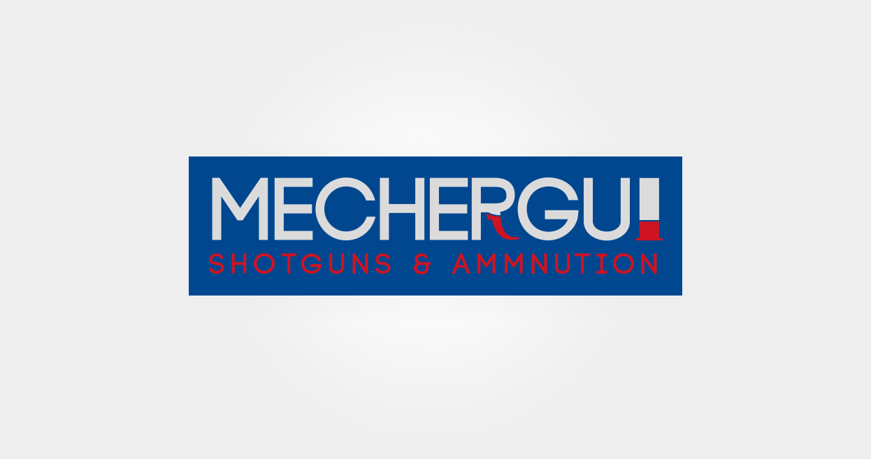 logo mechergui � webmedia international