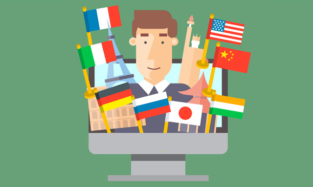 Traduction multilingues SEO de contenu éditorial en Tunisie