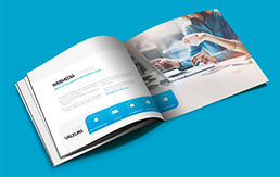 Brochure-AGENCE-WEB-Tunisie-WEB-MEDIA-INTERNATIONAL