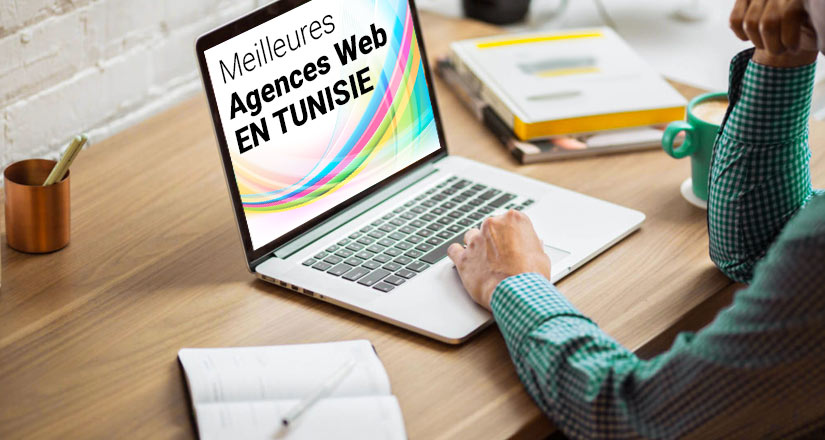 Meilleures-Agences-Web-EN-TUNISIE Agence web Tunsie - Agence développement web Tunisie