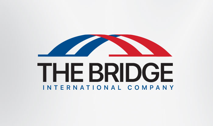 The Bridge International Company