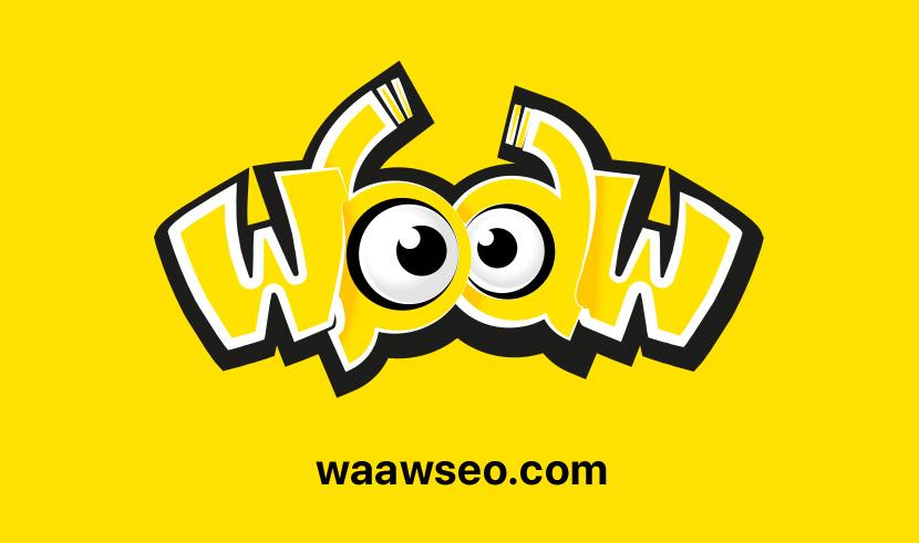 WaaW SEO : Agence de référencement naturel SEO en Tunisie